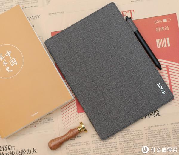 Boox Note3 電子書閱讀器